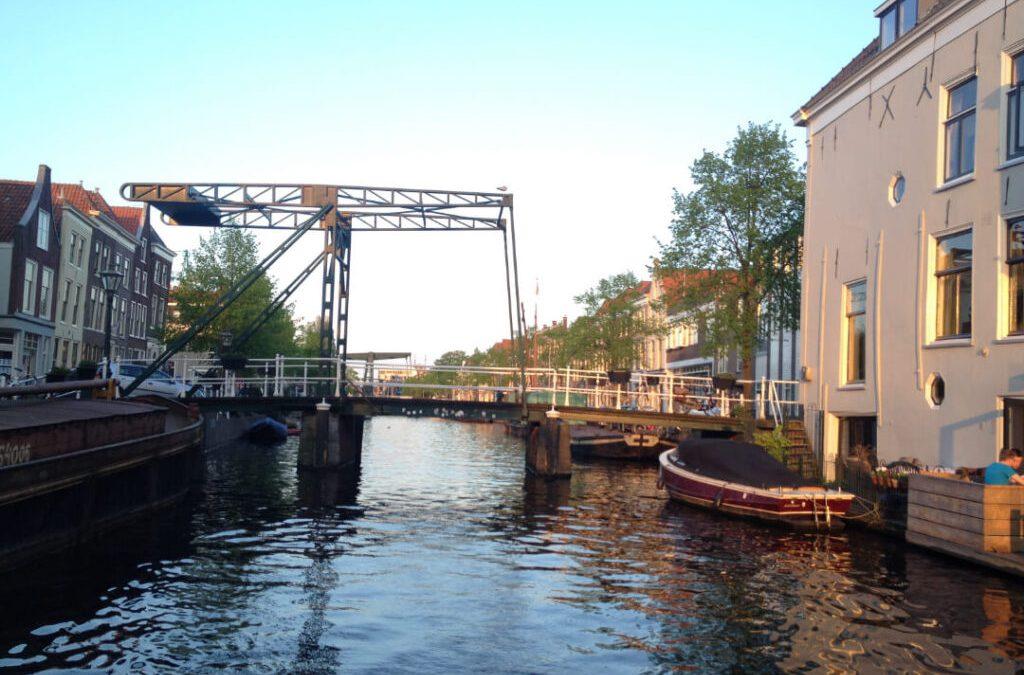 Leiden-afb-4