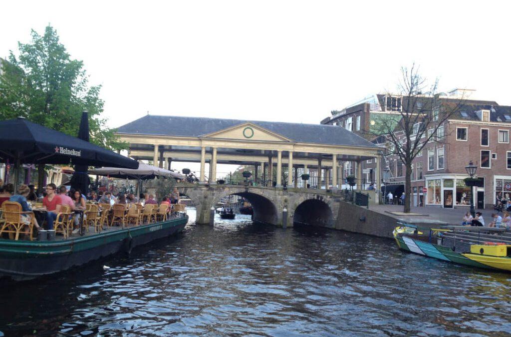 Leiden-afb-3